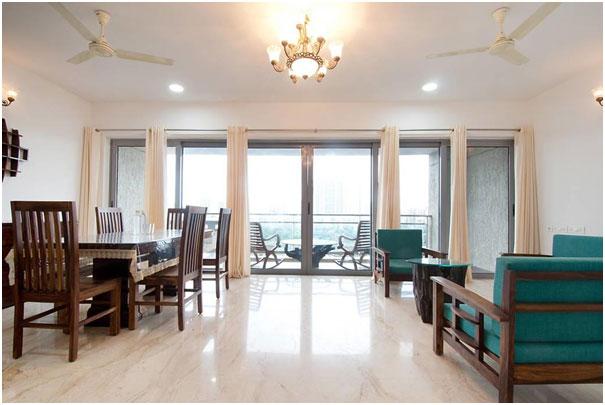 Rental Flats under Rs.25,000 in Noida